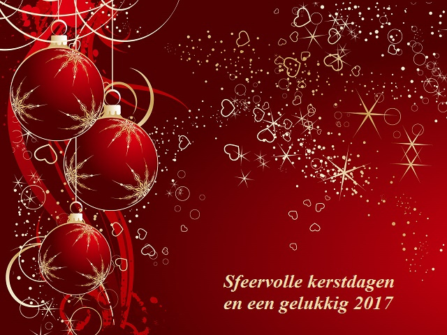 christmas-wallpaper-free-wallpapers-47